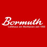 Cafehaus Bormuth