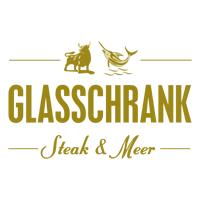 glasschrank darmstadt
