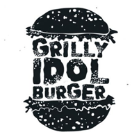 grilly idol