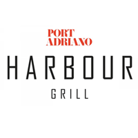 harbour-grill