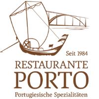restaurant porto