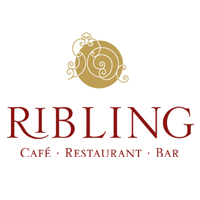 ribling