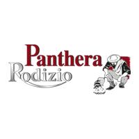 rodizio panthera