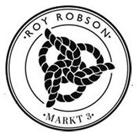 royrobson markt3