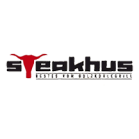 steakhus